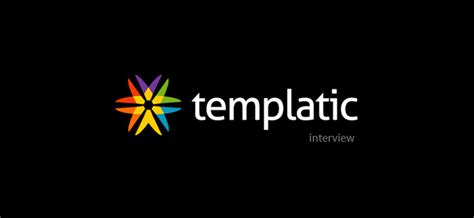 templatic reviews jcount com