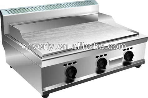 electric induction griddle sale brandon electric induction griddle induction plancha grill electric griddle for home