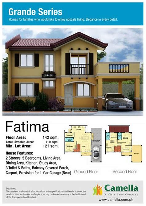 200 sqm house plan house and home design 41 best 200 250 sqm floor plans images on pinterest