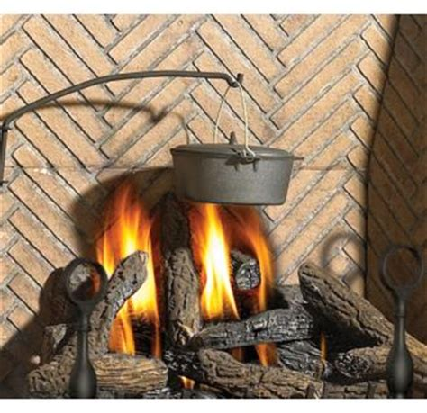 Fireplace Kettles by Fireplace Kettles Steamers Build