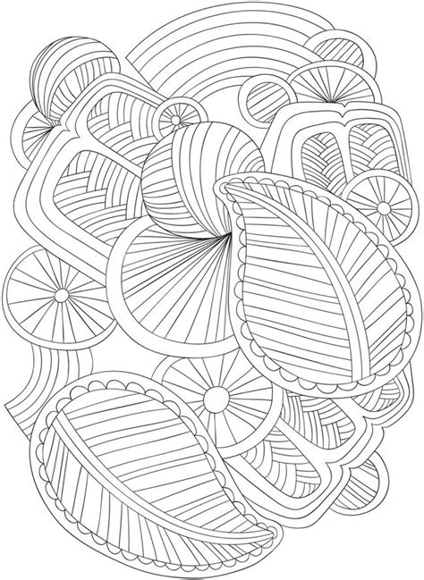 mandala coloring book singapore 665 best images about mandalas on dovers gel