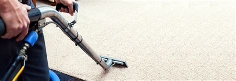 Professional Upholstery Cleaners by Health Benefits Of Professional Carpet And Upholstery Cleaning