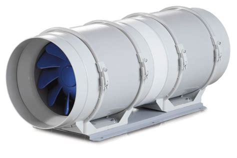 ventole aspirazione cucina le nostre offerte sugli aspiratori elicoidali silenziosi