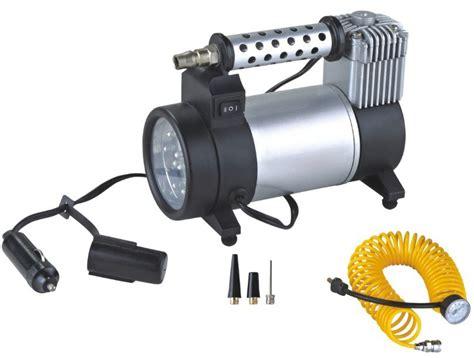 china 12 volt auto car air compressor ac119 china 12v