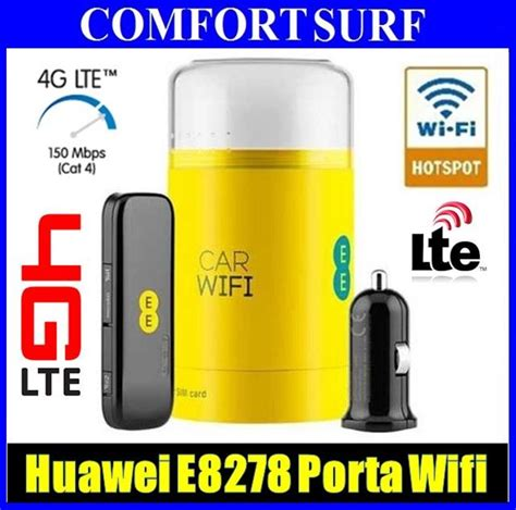porta wifi huawei e8278 4g 150mbps u end 6 22 2018 6 46 pm