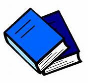 Desenhos Para Abertura De Cadernos Escolar