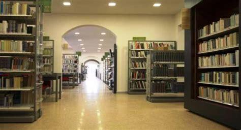 libreria la fenice carpi arriva a carpi marzo da sfogliare incontri con