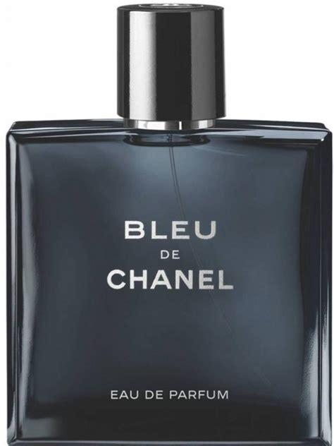 Parfum Chanel Blue bleu de chanel eau de parfum chanel perfume sles scent sles uk