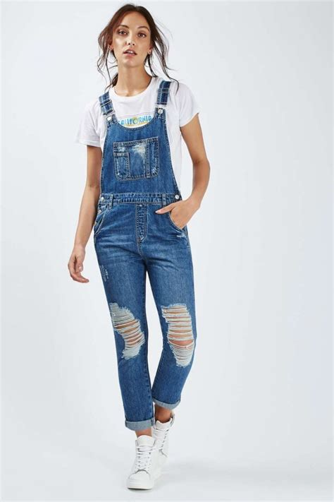 5449 Overall Fashion Inner calgary stede style picks flare