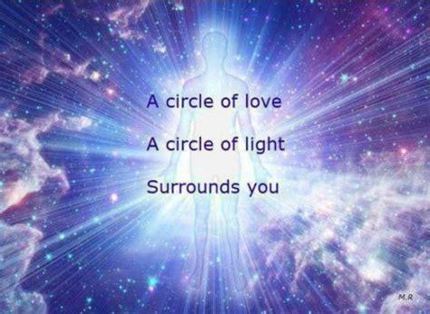 send  healing light  fibroforever