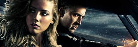 drive rotten tomatoes drive angry 2011 rotten tomatoes upcomingcarshq com