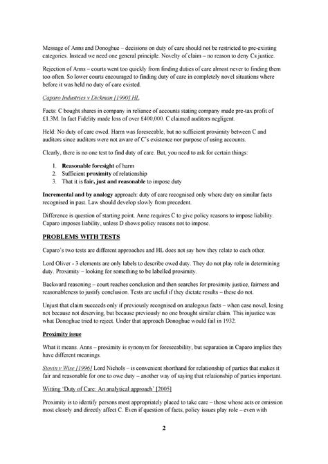 Teller Operations Specialist Cover Letter by 983336661010 Power Essay Business Teller Operations Specialist Sle Resume Surveying