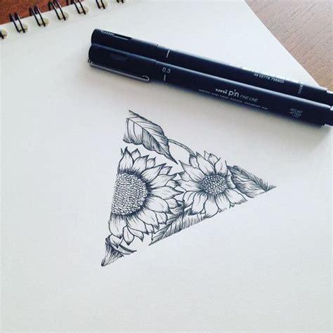 tattoo pen canada 50 best artemis tattoo ideas images on pinterest