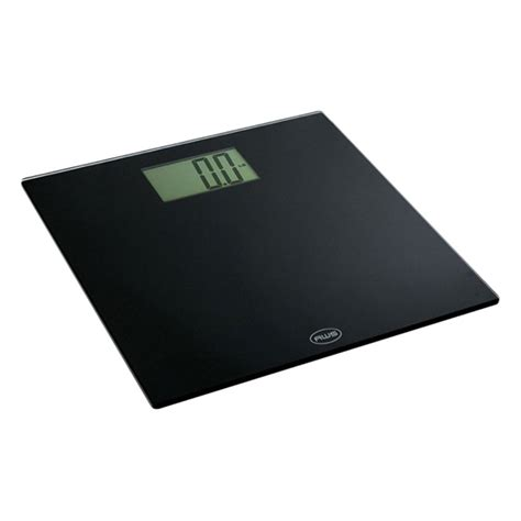 Bathroom Scale by Aws 174 Om200 Digital Bathroom Scale