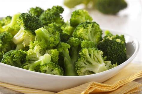 artrosi e alimentazione dieta anti artrosi non sprecare