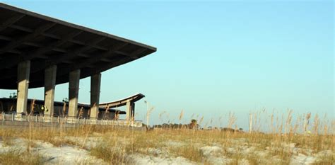 Gulf State Park Cabin Rentals by Explore 3 Popular Activities In Gulf State Park Meyer