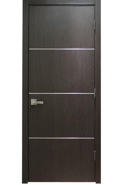 ash interior doors diplomat black ash modern interior door