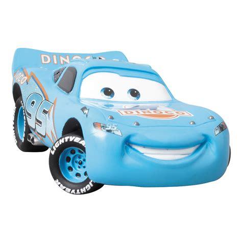 Medicom Udf Ultra Detail Figure 232 Disney Pixar Story Woody 2 0 medicom udf lightning mcqueen dinoco ver sumally