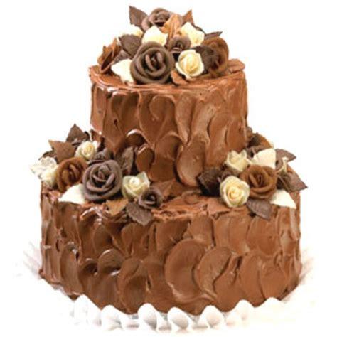 bangalore special cakes bangalore designer cakes  tier wedding cake  tier wedding cake
