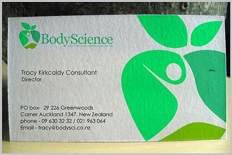 card australia unique business card design india by creative graphic