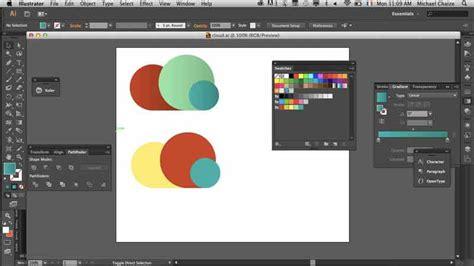 tutorial adobe illustrator cs6 español pdf erogonpocket blog
