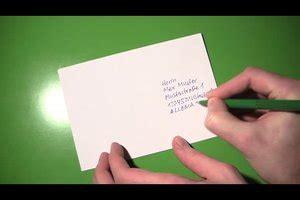 Packstation Adressaufkleber Drucken by Brief Etiketten Drucken