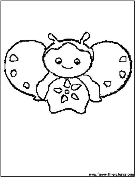 Webkinz Coloring Pages To Download And Print For Free Webkinz Coloring Pages
