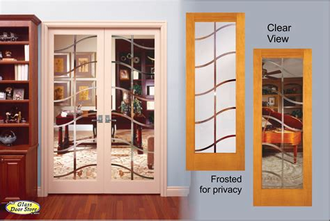 barn door hardware for glass door contemporar vanityset info
