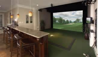 home design simulation home indoor golf simulator 2017 2018 best cars reviews
