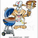 Grilled Hot Dogs Clip Art | 450 x 470 jpeg 47kB