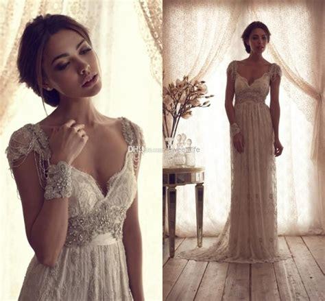 Imagenes Vintage Wedding | cheap 2016 vintage wedding dress long sheath off shoulder
