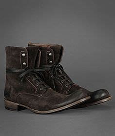 most comfortable mens boots ever just for kicks on pinterest john varvatos boots and