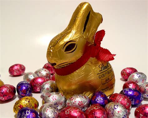 easter chocolate things to do with leftover easter times guide to holidays and