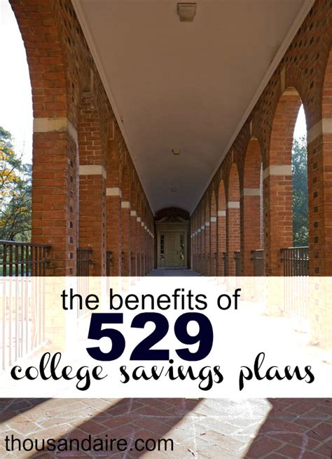 section 529 plan contribution limits a savings plan for the college dilemma thousandaire
