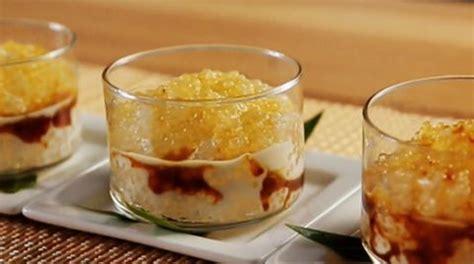 Gula Merah Cap Koki 10 Kg sago gula melaka