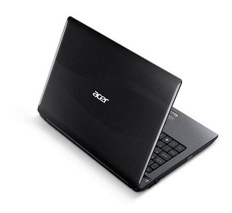 Laptop Acer I3 4752 acer aspire 4752 i3 2nd laptop 01752408364 clickbd