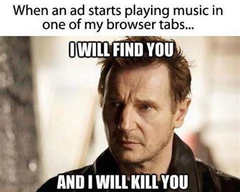 Funny Random Memes - random images meme wallpaper and background photos 32726681
