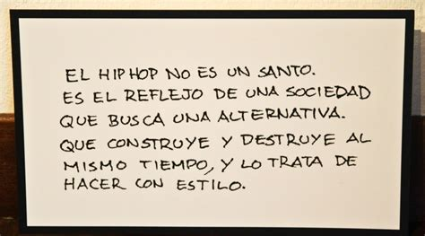 letras hip hop rap spanish mediavida letras hip hop rap spanish mediavida tattoo design bild