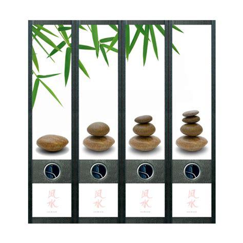 Etiketten Design Vorlage Geschenkwichtel Ordner R 252 Ckenschilder Feng Shui Ordner