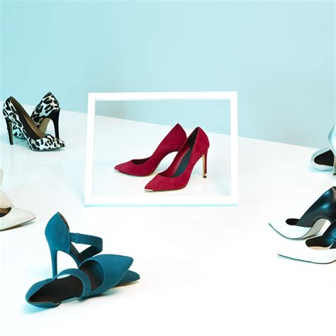 high heels originally made for did you high heeled shoes were originally made for