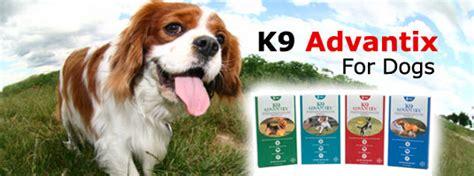 advantage plus for dogs k9 advantix for dogs