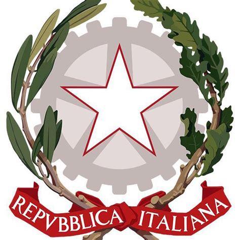 consolato italiano londra orari consolato d italia gibilterra consulate of italy