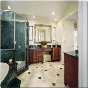 bathroom renovation houston bathroom remodeling ideas houston