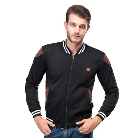Smd 267 Jaket Distro By Inficlo sweater jaket pria smd 483 finix store