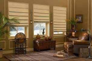 curtains shades bedroom  modern bedroom blinds products floors windows doors products blinds