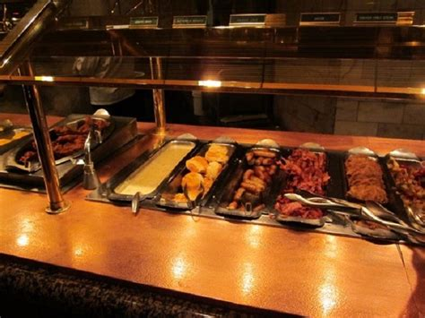 the best buffet in reno 10 delicious buffets in nevada