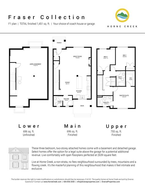 coach house floor plans coach home floor plans house design plans