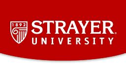 Strayer Mba by The Impact Of Being A Strayer Ambassador Viva