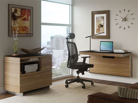 wall mounted desk hutch wall mounted desk cabinet www imgkid com the image kid