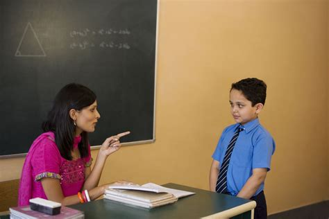 Teachers Issue Detox In Class Site Edu by Classroom Are The Foundation Of Management